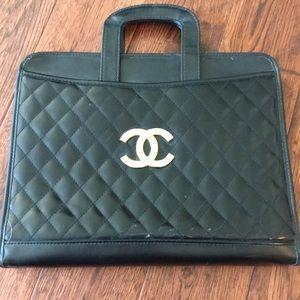 Handbags - Chanel Briefcase